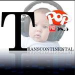 Radio Transcontinental Pop