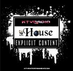 KTV Radio – The JinxHouse