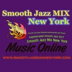 Smooth Jazz Mix New York