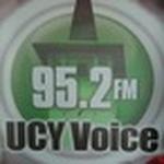 UCY Voice 95.2FM