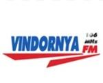 Vindornya FM