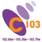 C103 (North)