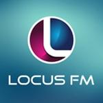 Locus FM