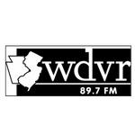 WDVR 89.7 – WDVR