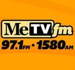 MeTV FM 97.1 – WDQN