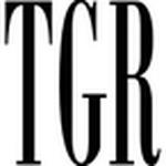 Toronto Global Radio – House
