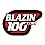 Blazin 100