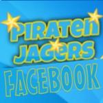 Piraten Jagers