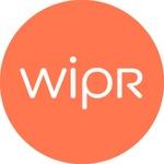 WIPR 940AM – WIPR
