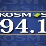 Kosmos 94.1