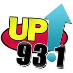 Up! 93.1 – CIHI-FM