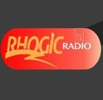 RHOGIC Radio