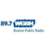 89.7 WGBH – WGBH
