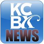 KCBX – KCBX