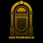 The JUKEbox – Music Cafe