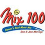 Holy Hits Radio.com – KIMN-HD3