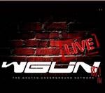 WGUN1871FM