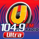 Ultra 104.9 FM – XEPRS