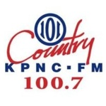 101 Country – KPNC