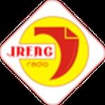 Radio Jreng 101.7