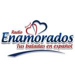 Radio Enamorados