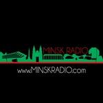 KryKey – Minsk Radio