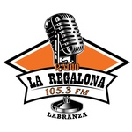 Radio La Regalona