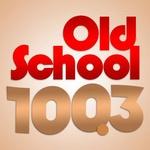 Old School 100.3 – WOSL