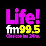 LIFE! FM 99.5