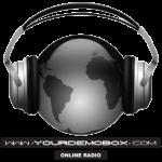 Yourdemobox – Jazz Channel