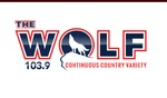 103.9 The Wolf – W280FN