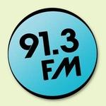 FM San Ramon