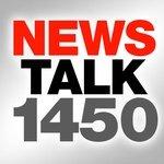 NewsTalk 1450 – WOL