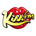 Kiss Fm Dublin
