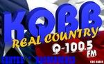 Q100 – KQBB