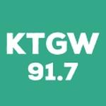 Passion Radio – The Word – KTGW