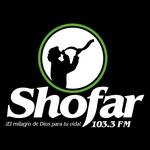 Shofar FM 103.3