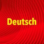 104.6 RTL – Deutsch