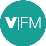 VeluweFM Putten/Ermelo