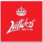 Latidos FM