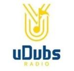 uDubs Radio