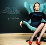 Maretimo – Lounge Radio