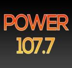 Power 107.7