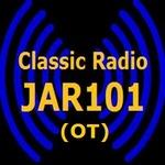 J.A.R. Services – Classic Radio JAR101 (OT)
