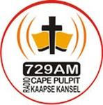 Cape Pulpit / Kaapse Kansel