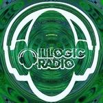 IllogicRadio