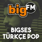 bigFM – SES