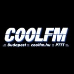 Cool FM – da Dance Station