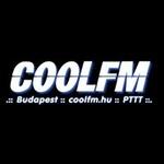 Cool FM – da Dance Station