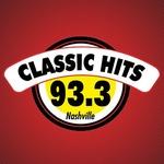 93.3 Classic Hits – W227DC